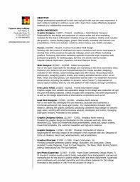 cover letter for functional resume example of functional resume sample resume123 example livecareer human cover letter of a good chronological cover example of functional resume letter example
