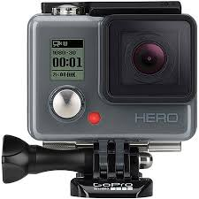 black friday deals gopro walmart early black friday great deals on gopro cameras