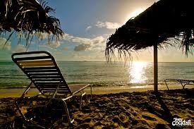 Beach Chair With Canopy Target Furniture Beach Lounge Chairs Walmart Wearever Chair Rio