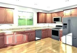 cost of installing kitchen cabinets how much does it cost to install new kitchen cabinets s cost to