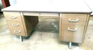 corner computer desk canada  muacksandglompscom