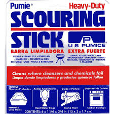 pumie scouring stick hdw 12t the home depot