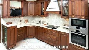 factory direct kitchen cabinets kitchen cabinets factory direct appealing factory direct kitchen