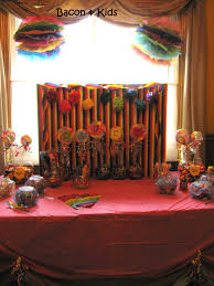 italian decorations for home interior design new italian themed party decorations beautiful