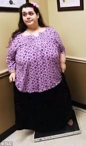 600 lb dottie i m fed up of being a nasty monster my 600 lb life star amber