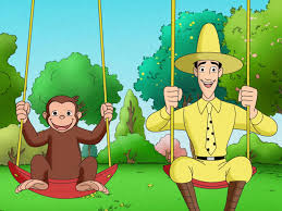 curious george pbs hawai u0027i