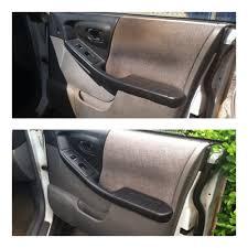 lexus san diego detailing phase one detailing 63 photos u0026 21 reviews auto detailing