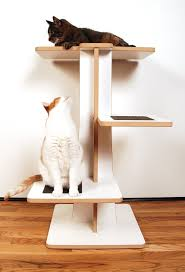258 best cat furniture mostly to buy images on pinterest cat