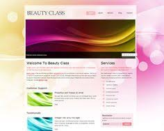 html design to responsive wordpress theme convert html to