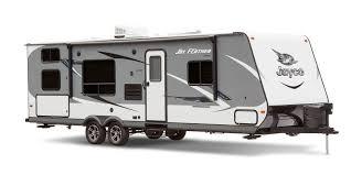 2016 jay feather travel trailers jayco inc