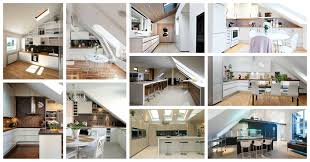 attic kitchen ideas attic kitchen ideas archives