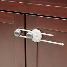 best baby cabinet locks child cabinet locks t25 about remodel home decoration ideas