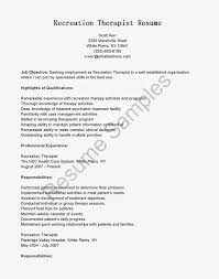 Residential Counselor Resume Sample by Spontaneous Basketball Coach Cover Letters Nanny Counselor