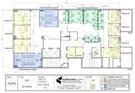 lighting layout design lighting layout design office lighting plan amazing plan office