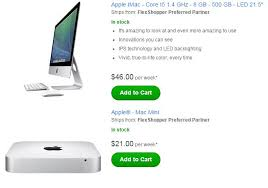 mac mini best buy sell buy imac on rent from big collection best rental price