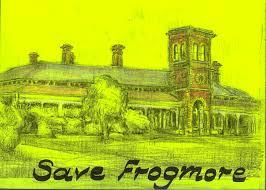 save frogmore glen eira residents u0027 association inc