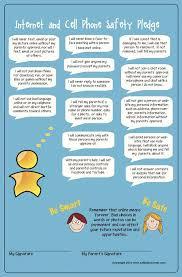 Online Chat Rooms For Kids by Keep Kids Safe Online Internet Safety Pledge