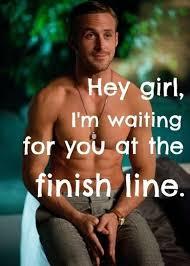 Ryan Gosling Finals Meme - 56 best ryan gosling images on pinterest girl memes ryan gosling