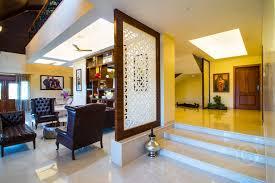 home interior design goa shirodkar house interior designers goa architects goa interior
