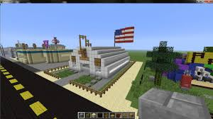minecraft car pe radiator springs minecraft project