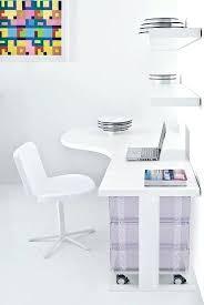 Corner Desk Ebay Small White Corner Desk Ebay Home Desk Ideas