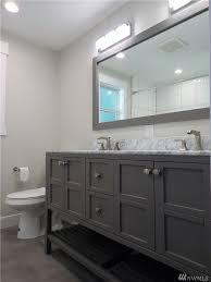 R2 Bathroom Furniture by 5048 74th Ave Sw Olympia Wa 98512 Mls 1200196 Greene