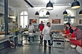 cours cuisine vevey la gastronomie une question d humains le régional l accent de