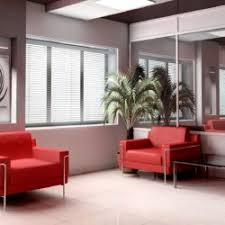 Red Sofa Set by Absolute Living Room Simple Red Sofas Design Contemporary With