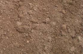 Atlanta Landscape Supply by Contact Us Atlanta Landscape Supplies Topsoil