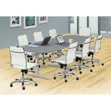 National Conference Table Curved Boat Shaped Conference Table 10 U0027 New Office Design And