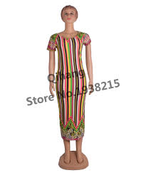 african women dress designs promotion shop for promotional african