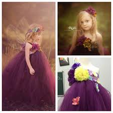 Flower Fairy Halloween Costume Buy Wholesale Flower Fairy Dress China Flower Fairy