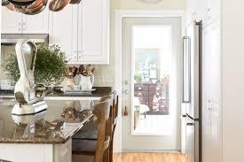 painting interior customizing a house painting interior doors miss mustard seed