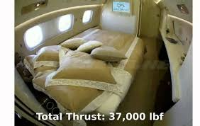 embraer lineage 1000 heavy private jet features photos youtube