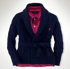 ralph lauren kids sweaters for girls coordinados para niños