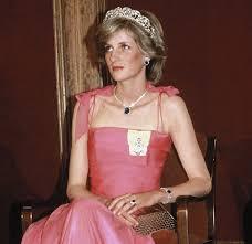 kate middleton wedding tiara royal wedding which royal tiara will kate middleton wear on