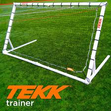 top 5 best soccer rebounders 2017 are they worth the money
