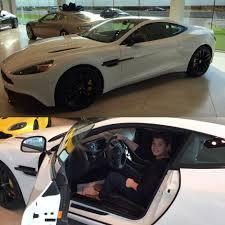 lego aston martin vulcan blog u2013 a kid u0027s blog on luxury cars skyscars com