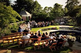 Chicago Botanic Garden Events Louis Kara S Chicago Botanic Garden Wedding Sweetchic Events Inc