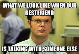 Best Friends Memes - 29 bff memes to share with your bestie on national best friend day