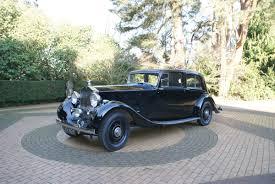 classic rolls royce wraith 1937 rolls royce phantom iii by park ward coys of kensington