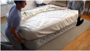 materasso intex singolo materasso gonfiabile idee di design per la casa badpin us