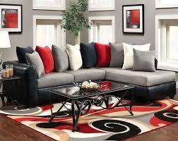 red living room furniture red living room furniture living room paint ideas red living room
