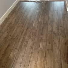 lifestyle flooring get quote flooring 1315 se grace ave