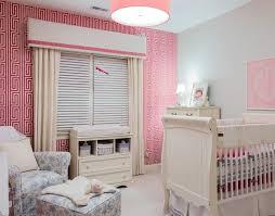 luminaire chambre b luminaire chambre b fille exemple peinture avec couleur pour d