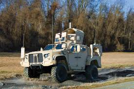 humvee replacement here u0027s everything you need to know about the humvee u0027s replacement