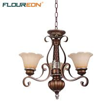 Antique Chandeliers Popular Bronze Antique Lamps Buy Cheap Bronze Antique Lamps Lots