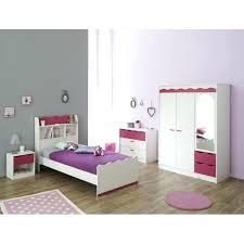 chambre enfant pas cher lit pour fille pas cher chambre complate lilou chambre