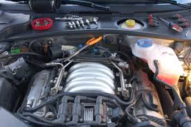 2001 audi a6 engine fuel trim rich never will go away audiworld forums