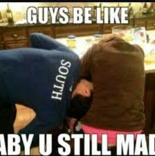 Facebook Relationship Memes - relationship memes home facebook